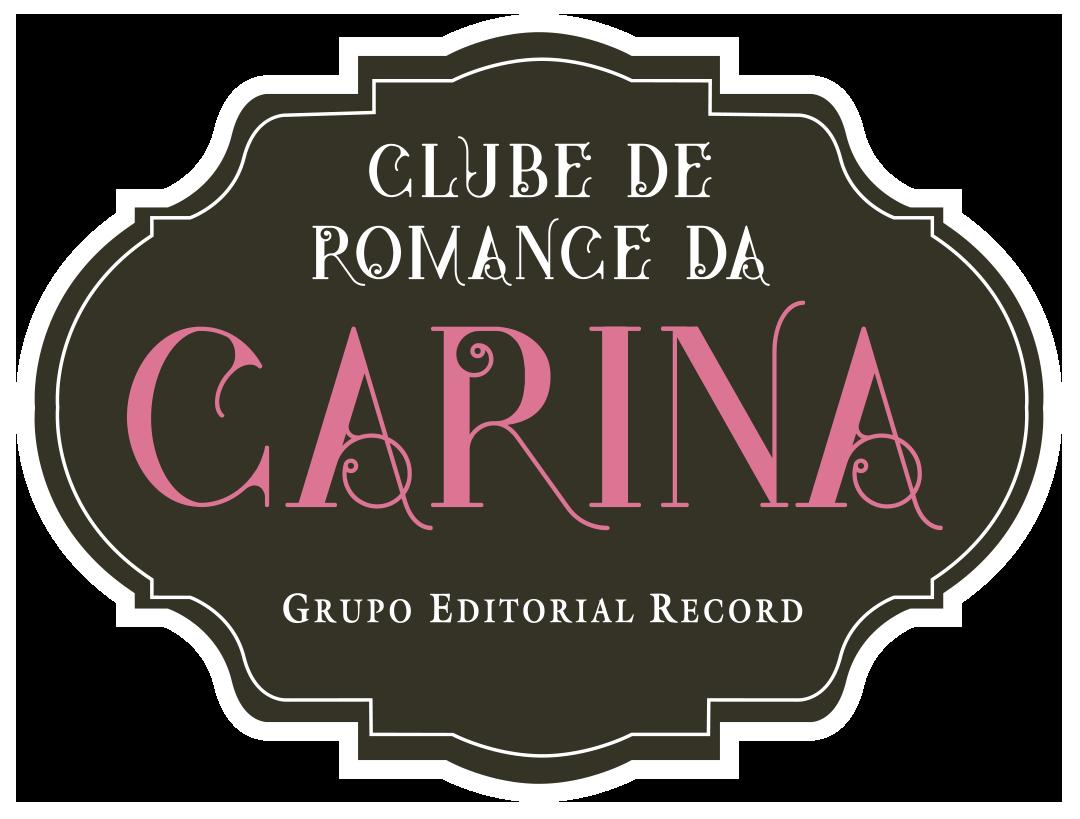 Clube Carina
